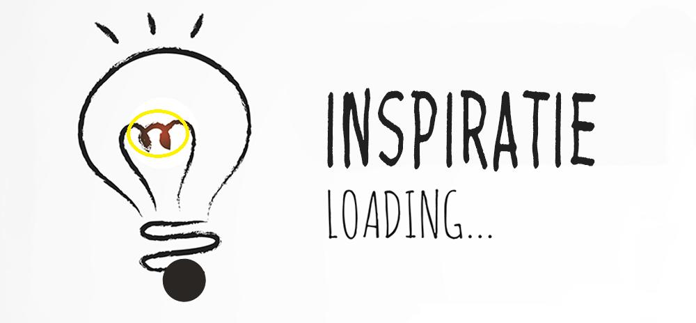 inspiratieloading