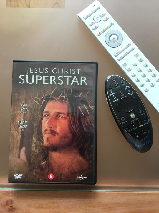 teksten-voor-trainers-blog-stop-een-beetje-Jesus-Christ-Superstar-in-je-blog