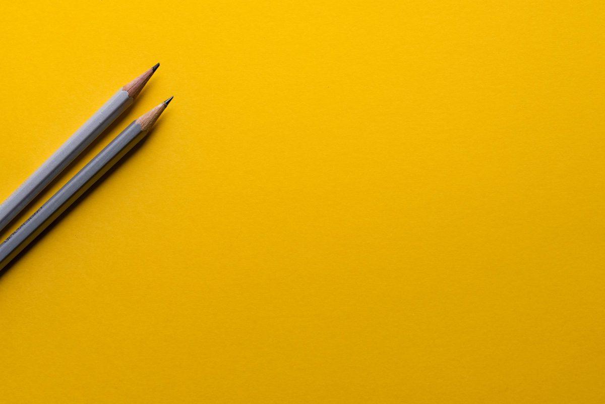 teksten-voor-trainers-schrijf-je-dan-nu-in-voor-mijn-workshop-paula-brummelkamp
