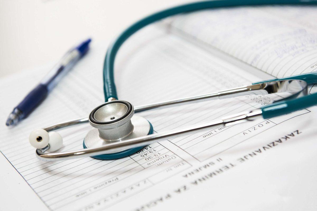 teksten-voor-trainers-paula-brummelkamp-blog-mijn-vader-ligt-in-het-ziekenhuis