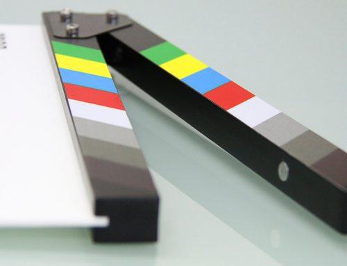 Kun je niet veel beter video's gaan maken voor je bedrijf?