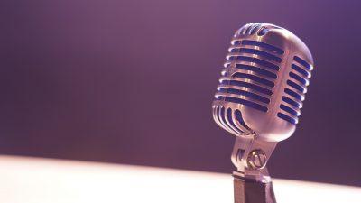 Teksten-voor-trainers-Paula-Brummelkamp-blog-podcasts-bloggen